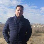 حسین بهرامی